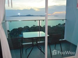 1 Bedroom Condo for rent in Nong Prue, Pattaya One Tower