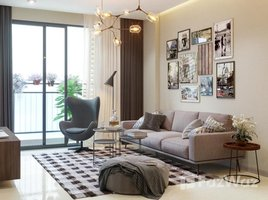 2 Bedrooms Apartment for rent in Ward 6, Ho Chi Minh City Tara Residence