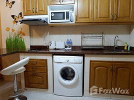 Studio Condo for sale in Nong Prue, Pattaya View Talay 7