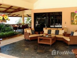 7 Bedrooms House for sale in Nong Prue, Pattaya Magnificent Tropical Estate