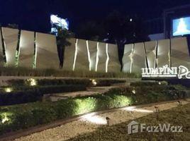 1 Bedroom Condo for sale in Bang Kraso, Nonthaburi Lumpini Park Rattanathibet-Ngamwongwan