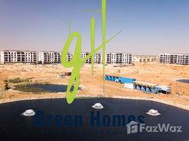 3 غرف النوم شقة للبيع في التجمع الخامس, القاهرة Mivida