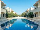 3 Bedrooms Villa for rent at in Umm Suqeim 2, Dubai - U832326