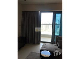 3 Bedrooms Apartment for sale in DAMAC Towers by Paramount, Dubai Tower D