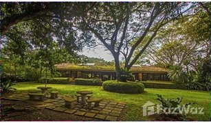 6 Bedrooms Property for sale in , Alajuela