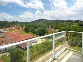 3 Bedrooms Apartment for sale in Ancon, Panama FRENTE AL INSTITUTO ATENEA 8-B
