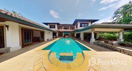 Available Units at Lakeshore Villa
