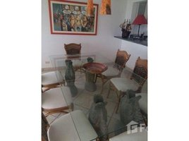 4 Habitaciones Casa en alquiler en Distrito de Lima, Lima CONDOMINIO COCOA, LIMA, LIMA