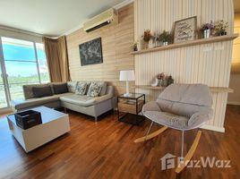 1 Bedroom Condo for rent in Hua Hin City, Hua Hin Baan San Ploen