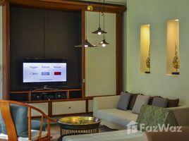 2 Bedrooms Property for rent in Mai Khao, Phuket Maikhao Dream