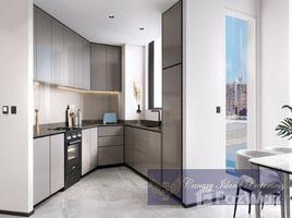Studio Appartement zu verkaufen in , Dubai 15 Northside