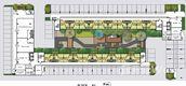 Building Floor Plans of Lumpini Ville Phatthanakan-New Phetchaburi