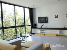 1 Bedroom Property for rent in Kamala, Phuket Icon Park