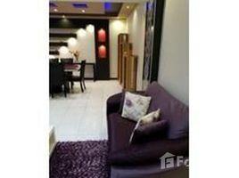 Al Jizah High Lux Furnished Apartment For Rent in Zamalek 2 卧室 住宅 租
