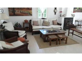 5 Habitaciones Casa en venta en , Buenos Aires Luis Maria Campos al 1100, San Isidro - Alto - Gran Bs. As. Norte, Buenos Aires