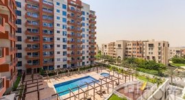 Available Units at Orchid