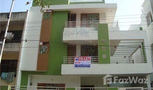 Bhopal, मध्य प्रदेश में 3 बेडरूम प्रॉपर्टी बिक्री के लिए