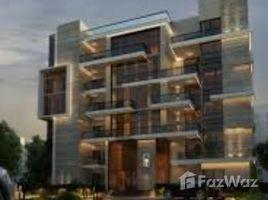 Giza Fayoum Desert road Sun Capital 2 卧室 住宅 售