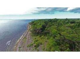 N/A Terreno (Parcela) en venta en , Islas De La Bahia Little Bight, Utila, Islas de la Bahia