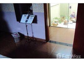 2 Quartos Condomínio para alugar em Pesquisar, São Paulo Vila Assunção