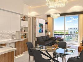 2 Bedrooms Apartment for sale in Syann Park, Dubai Elz by Danube