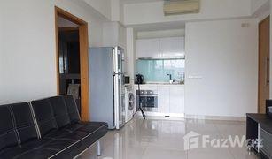 1 Bedroom Apartment for sale in Balestier, Central Region Balestier Road
