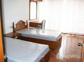 4 Bedrooms Condo for rent in Khlong Toei Nuea, Bangkok Hawaii Tower