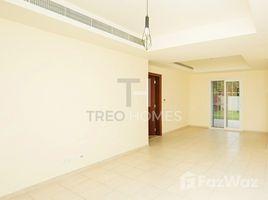 Вилла, 3 спальни на продажу в Al Reem, Дубай Hot Deal | 3 Bed+Study | Large Plot