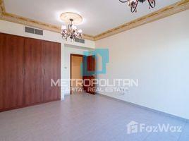 3 Bedrooms Villa for sale in , Abu Dhabi Seashore