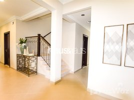4 Bedrooms Villa for rent in Layan Community, Dubai Fully furnished | Available Dec | Exclusive