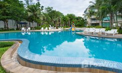 Photos 1 of the Communal Pool at Baan San Ploen