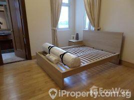 1 Schlafzimmer Appartement zu vermieten in Nassim, Central Region Walshe Road
