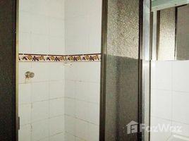 8 Habitaciones Casa en venta en , Cundinamarca CLL 69 BIS #105H - 18 1184028, Bogot�, Bogot�