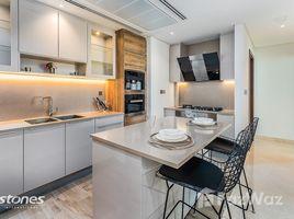 4 Bedrooms Penthouse for sale in Marina Gate, Dubai The Residences - Marina Gate I & II