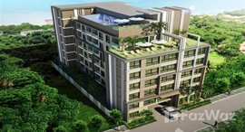 Available Units at The Elegance