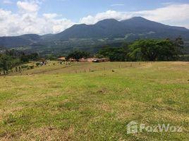 Alajuela Bijagua, Alajuela, Address available on request N/A 土地 售
