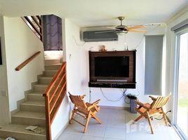 3 Habitaciones Casa en venta en Juan Demóstenes Arosemena, Panamá Oeste LAS VILLAS DE ARRAIJÁN, LA CAMPIÃ'A, NO. 146, Arraiján, Panamá Oeste