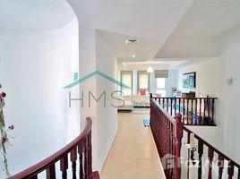 Вилла, 4 спальни на продажу в Al Reem, Дубай Vacant Family Home Overlooking Pool/Park