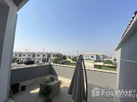 3 Bedrooms Property for sale in , Dubai Western Residence North