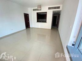 2 غرف النوم عقارات للإيجار في BLVD Crescent, دبي 29 Burj Boulevard Tower 1