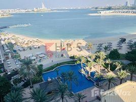 3 Bedrooms Apartment for rent in Shoreline Apartments, Dubai Al Das