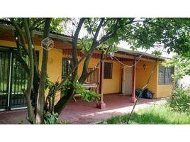 3 Bedrooms House for sale in Paine, Santiago Paine, Metropolitana de Santiago, Address available on request