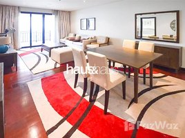 1 Schlafzimmer Appartement zu vermieten in Anantara Residences, Dubai Anantara Residences - South
