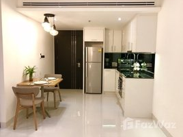 1 Bedroom Condo for rent in Nong Prue, Pattaya Amari Residences Pattaya
