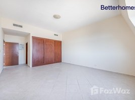 1 Bedroom Apartment for rent in Uptown Mirdif, Dubai Courtyard Apartments