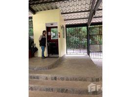 2 Habitaciones Apartamento en alquiler en , San José Apartment For Rent in Santa Ana