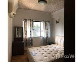 2 Bedrooms Apartment for sale in Kuala Lumpur, Kuala Lumpur Bangsar