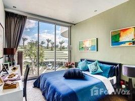 1 Bedroom Condo for sale in Na Chom Thian, Pattaya Pure Sunset Beach