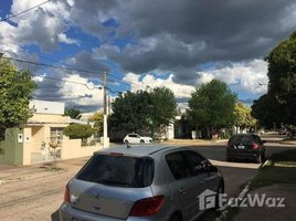 Chaco DEL VALLE ARISTOBULO al 3700 2 卧室 住宅 售