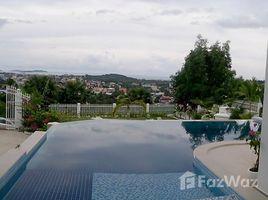 3 Bedrooms Villa for sale in Pir, Preah Sihanouk Other-KH-26935